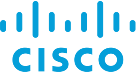 Cisco Mac VPN Client