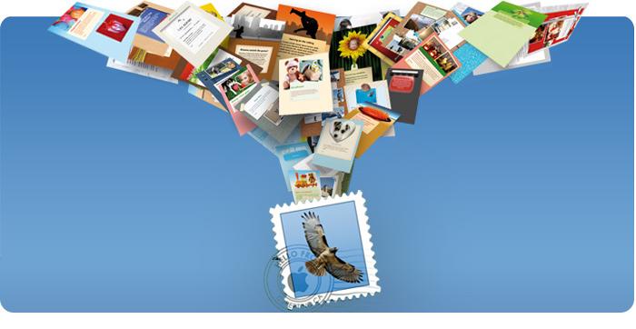 free mac mail stationery templates