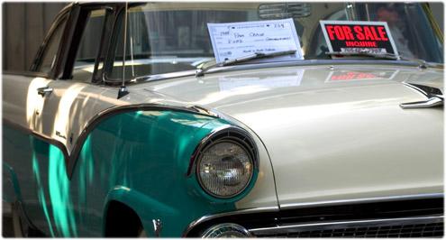 Ebay Motors Used Cars Autos Post